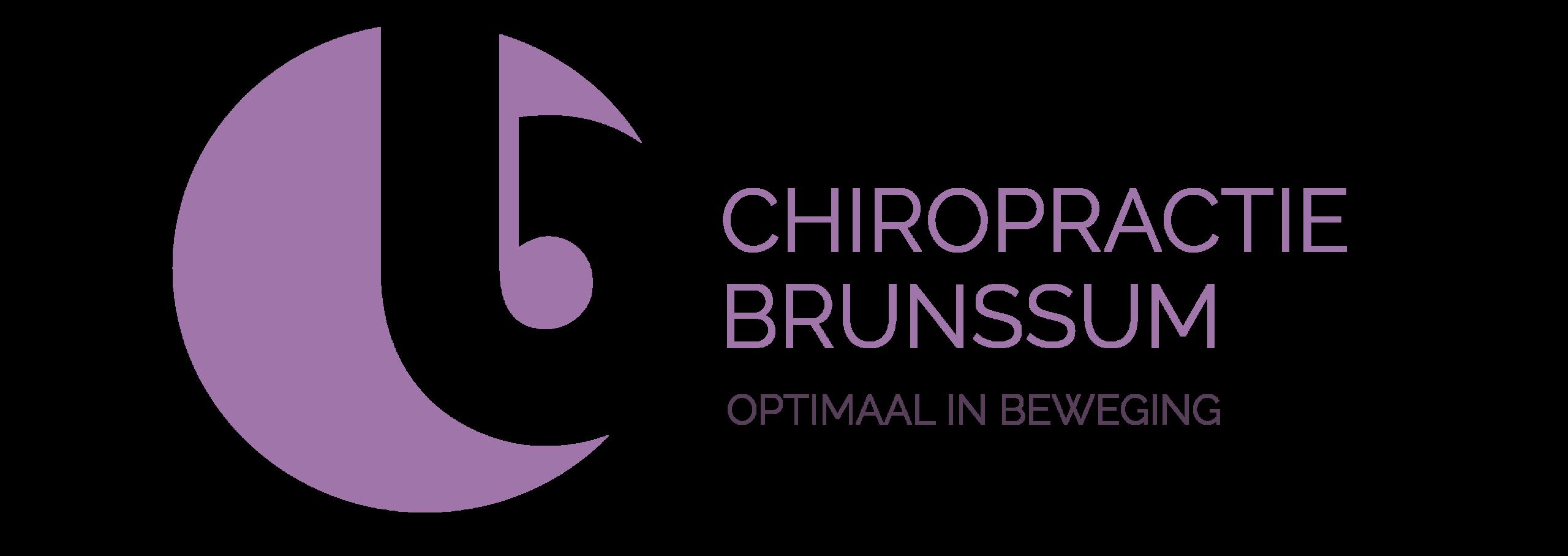 CHIROPRACTIE BRUNSSUM